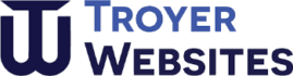 Troyer Websites
