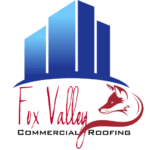 Fox Valley icon 1