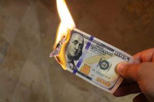 burning money 2113914 1920
