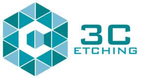 3C Etching