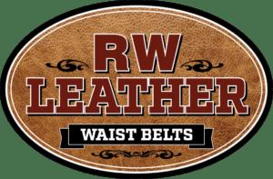 RW Leather
