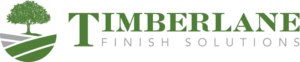 Timber Lane Finish Solutions