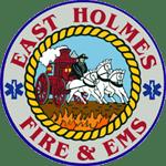 East Holmes Fire