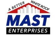 Mast Enterprises Logo 2