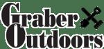 Graber Outdoors Logo 2