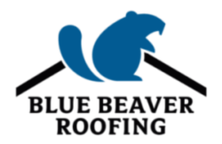 Blue Beaver Roofing
