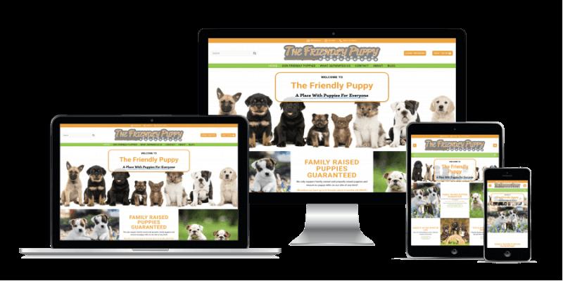 The Friendly Puppy e1581339144209 1