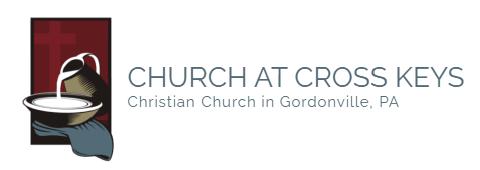 Church At Cross Keys Logo